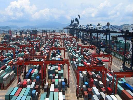 Puertos de contenedores. Reflexiones sobre su futuro