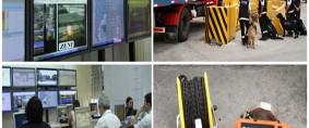 AFIP-Aduana: Nueva etapa de implementación del ISTA