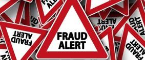 El fraude en el transporte marítimo
