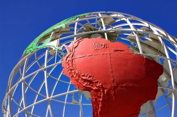 Es claro lo que quiere China con Latinoamérica, pero no lo que quiere Latinoamérica con China