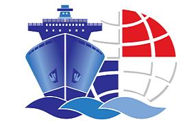 AMP Logo Panamá