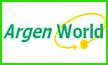 Argen World S.R.L.