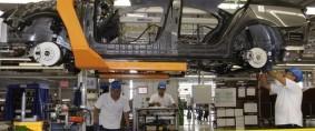 Argentina y Brasil acordaron sustituir autopartes provenientes de la extrazona