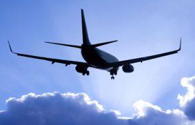 Cursos de IATA en Argentina para la aviación