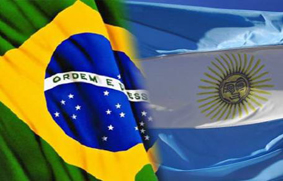 comercio bilateral entre