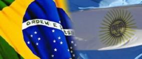 Comienza la primera misión comercial argentina a Manaos