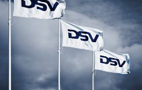 grupo DSV