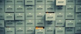 Cómo el Big Data revoluciona la cadena de suministro