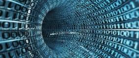 Tecnologías de la Información en las empresas