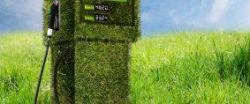 Biodiésel. La industria europea ataca de nuevo