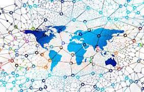 La tecnología blockchain en