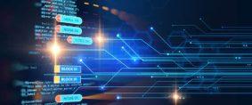 """¿Qué es Blockchain o """"cadenas de bloques""""? Informe de la CAC"""