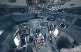 aviones de carga