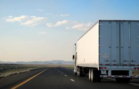 camiones chilenos