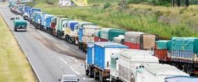 Rosario, mejorar accesos a puertos activaría inversiones