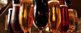 El desafío de las cervezas artesanales