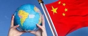 Plataforma de inversiones para integración entre China y América Latina
