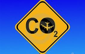 transporte aéreo sustentable