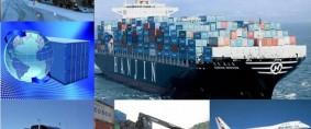 Ventanilla Única para el Comercio Exterior Argentino