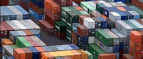 El Intercambio Comercial Argentino del 1º Semestre