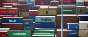 SIMI, la Comisión Europea analiza si cumple normas de la OMC