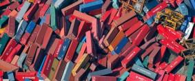 Robo de contenedores: Las navieras deben ser cuidadosas