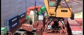 Puerto de Corrientes busca nuevo operador