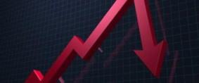 La desaceleración global debilita el desempeño exportador de América Latina en 2012
