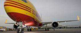 DHL Supply Chain se prepara ante tendencias de consumo en América Latina
