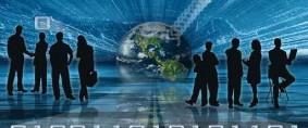 El Comercio electrónico en los países en desarrollo