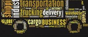 Logística, fundamental para evolución del e-commerce