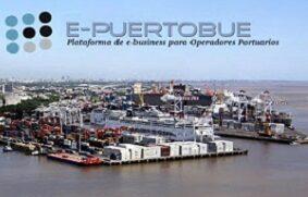 e-PuertoBUE