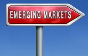 Desafíos para freight forwarders de los mercados emergentes