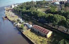 ex zona franca paraguaya