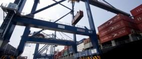 El comercio exterior argentino en 2016, desafíos que se renuevan