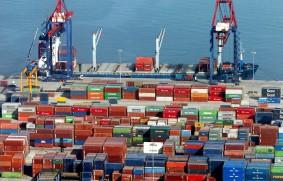 El Tiempo de las Exportaciones. AIERA