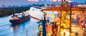 Los Despachantes de Aduana y el Acuerdo de Facilitación de Comercio