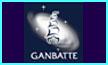 Ganbatte SA