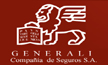 Generali Argentina Cía. de Seguros SA