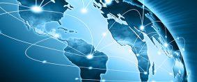 La globalización se desglobaliza