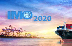 Gastos por OMI 2020