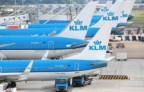 transporte aéreo sostenible