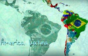 Latinoamérica necesita mayor integración regional frente a recesión