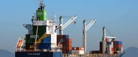 Log-In atrae la atención de las navieras más grandes