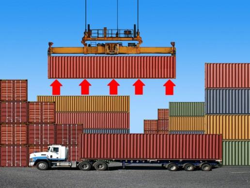 Costos logísticos de Abril. Siguen las subas