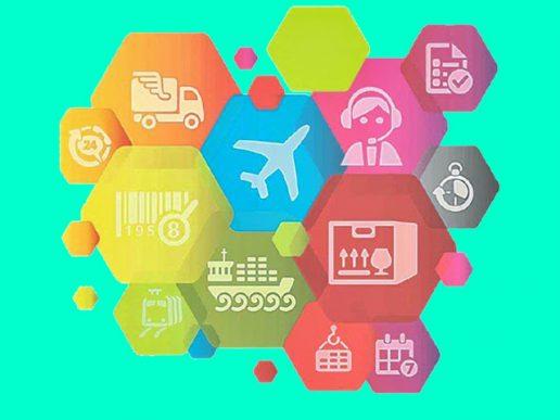 Los diez cambios que afectarán la logística