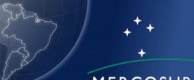 Aprueban proyecto para el nuevo Código Aduanero del Mercosur