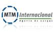 MTM Internacional SA