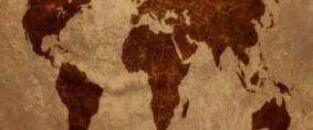 La recuperación mundial: ¿Hay lugar para la esperanza?
