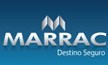 Marrac SRL